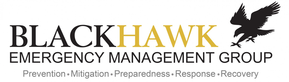 Blackhawk Emergency Management Group